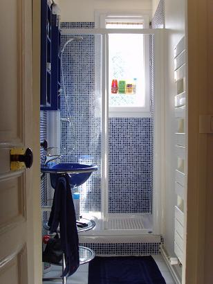 peintre en b timent travaux de peinture int rieur ext rieur immobilier montpellier h rault. Black Bedroom Furniture Sets. Home Design Ideas